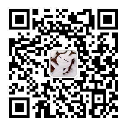qrcode_for_gh_0dea56916e5c_430